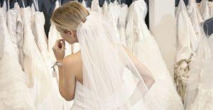 Как заказать свадебное платье и не пожалеть об этом