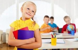 Дополнительная подготовка к школе