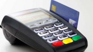 POS-терминалы и их виды: банковские, сенсорные и мобильные