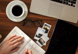 Для того, чтобы достичь колоссального успеха в своем бизнесе вам нужно заказать раскрутку сайта
