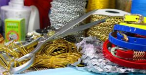 Качественная швейная фурнитура