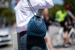 Модная сумочка в гардеробе: хиты 2019-2020