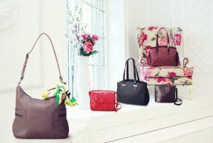 Кожаные сумки — выбор без компромиссов в пользу качества