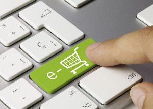 Для приобретения популярных и востребованных товаров следует посетить уникальный интернет гипермаркет topovyetovary.com.ua