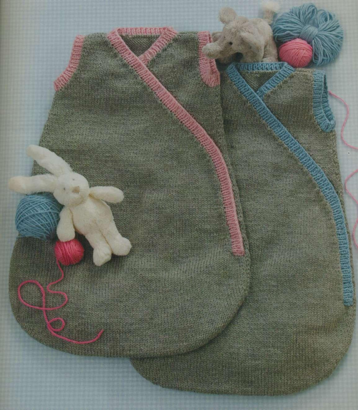 Как вязать своими руками одеяло для новорожденных 95